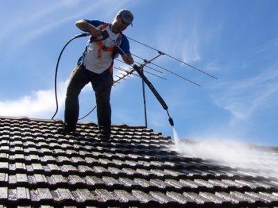 pressure-wash-roof1